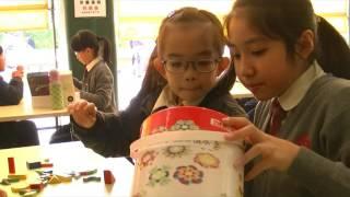 方潤華中學十五週年校慶「愛‧和諧」短片創作比賽入圍作品:天水