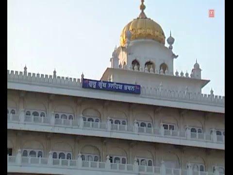 Bhai Harjinder Singh (Srinagar Wale) | Har Har Har Na Japeh Rasna (Shabad) | Kehey Ravidas