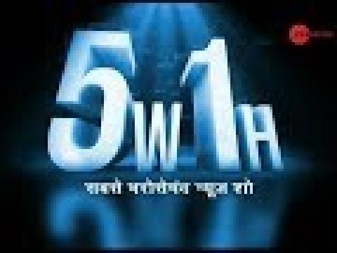 5W1H: BJP asks Rahul Gandhi's response on Shashi Tharoor tweet that targeted Hindus
