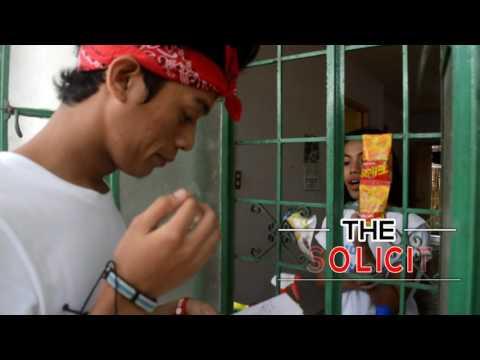 Pano kumain ang ibat ibang klase ng tao from YouTube · Duration:  2 minutes 54 seconds