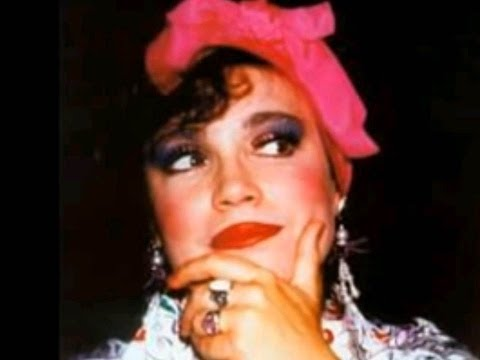 """""""Regina Duarte, Eterna Namoradinha do Brasil! 2"""" - 45 anos de telenovela (Divulg.: """"PORTAL COMIGO!"""")"""