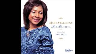 Mary Stallings - Autumn in New York