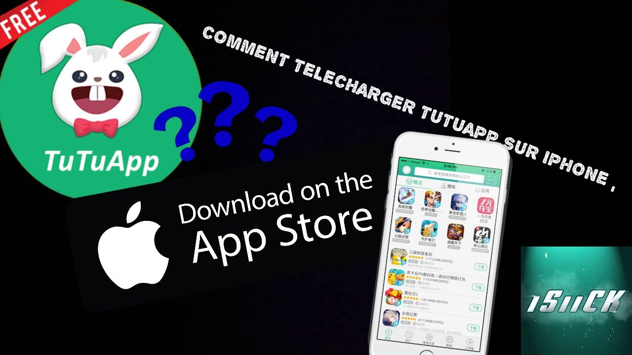 telecharger video youtube ipad gratuit