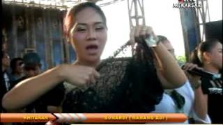 Video SAMBALADO _ ALL STAR NM Live Mekarsari download MP3, 3GP, MP4, WEBM, AVI, FLV Januari 2018