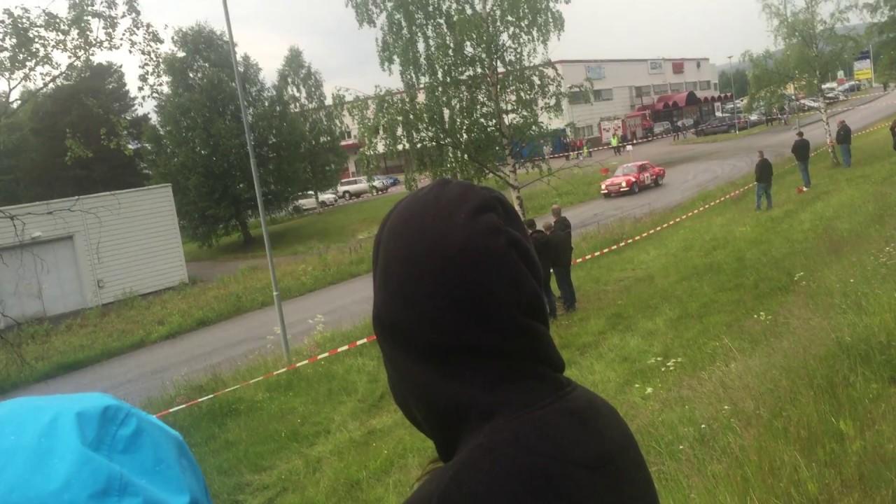 Free Porn Sex Singel I Trondheim