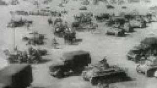 WW2 - Invasion of Poland