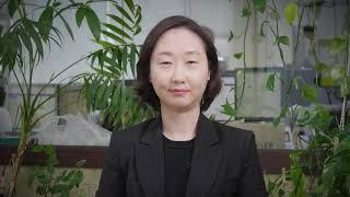[고양시여성창업지원센터] 홍보영상