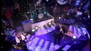 Fun Lovin' Criminals & Ian Mcculloch live 1997