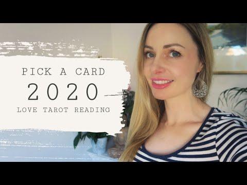 love-2020---your-love-life-in-2020-singles-love-tarot-reading