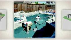 Custom Pool Builders San Diego | La mesa La Jolla Chula vista Coronado Del Mar