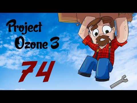 Repeat Modded 1 10 Minecraft: Forever Stranded Episode 1: Blood Moon