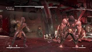 Mortal Kombat X_20191205173612