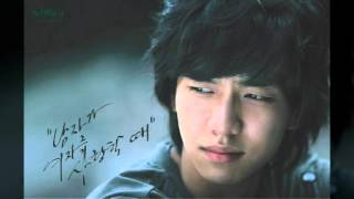 이승기 Lee Seung Gi  동경 원곡 박효신   가사 첨부