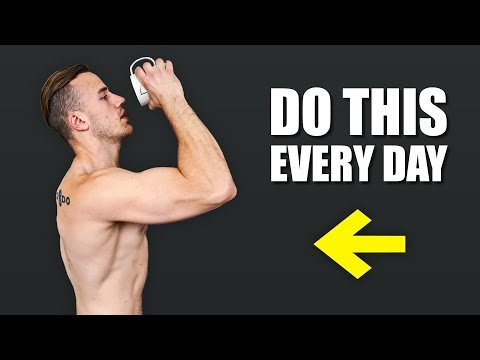 5 Daily Habits That Will Change Your Life