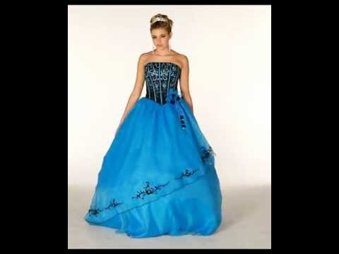 gowns-for-prom-|-ballroom-dresses