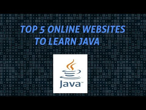 top-websites-to-learn-java-for-free(2018)