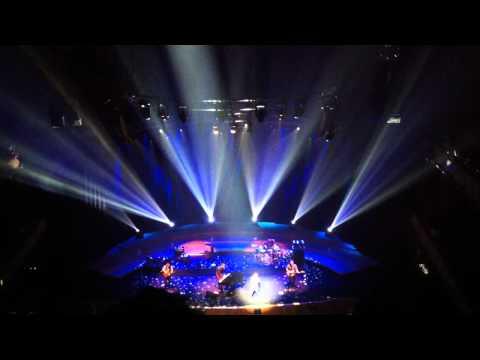 Single Ladies - Sarah Bareilles Kaleidoscope Heart Tour Album