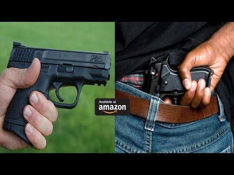 17 Self Defence Weapons Available On Amazon ▶ Safety Gadgets Rs.99 To 500 Rupees You Must Have