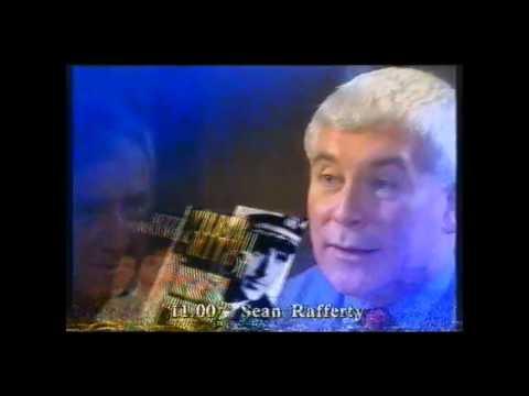 BBC RADIO ULSTER PROMO