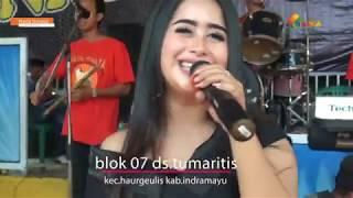 Download Lagu LAGU TERBARU SETAHUN SETENGAH | NADA ISMAYA | TUMARITIS BLOK 7 mp3