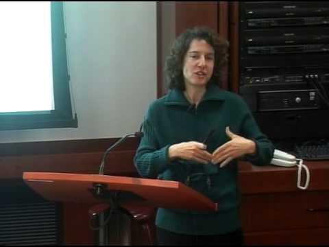Barbara Koremenos   Explaining International Agreements With Dispute Resolution Provisions