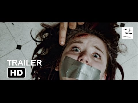 THE DEVIL'S CANDY Trailer (2017) | Shiri Appleby, Ethan Embry, Pruitt Taylor Vince