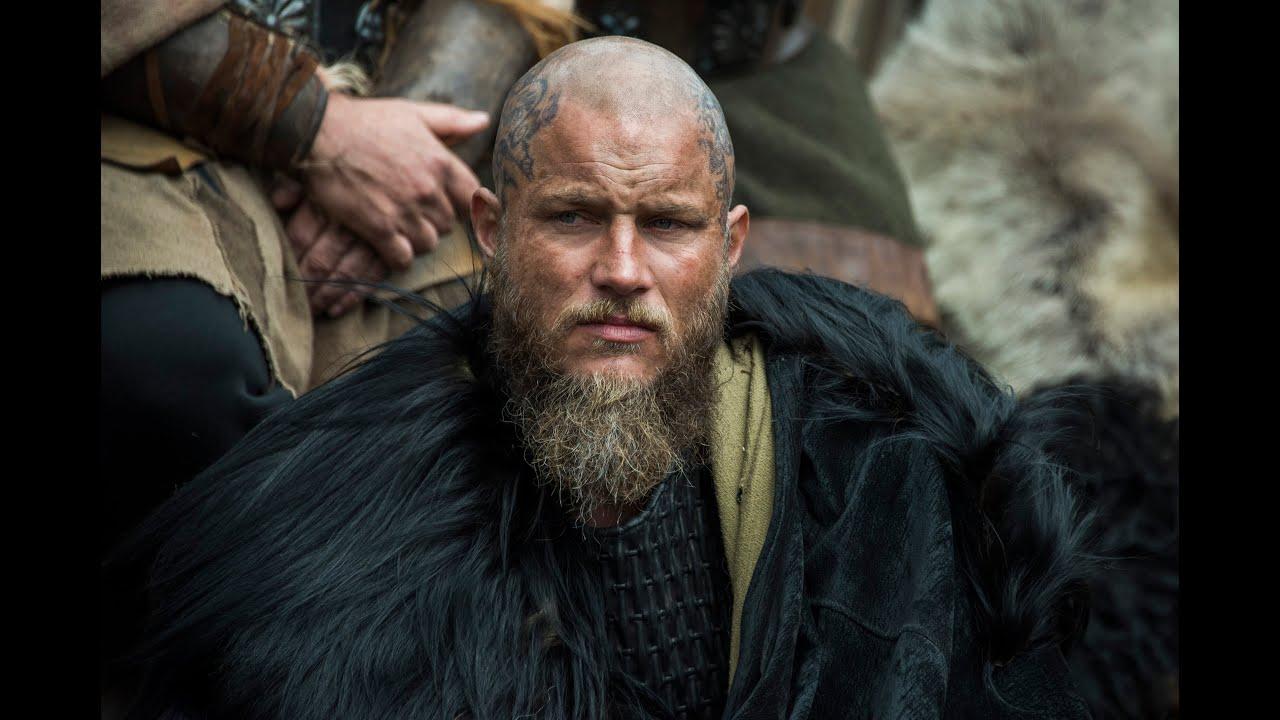 Vikings Season 4 Episode 6 Stream