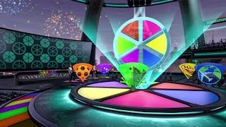 Launch trailer Trivial Pursuit Live - Hasbro Game Channel [Europe]