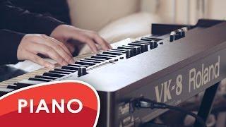 Skylar Grey - Coming home - Piano instrumental / karaoke