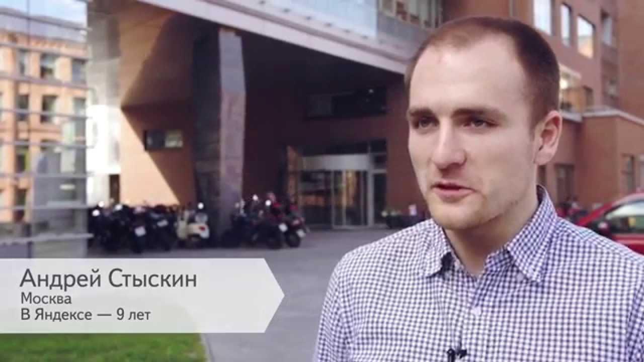 сколько зарабатывают программисты в россии