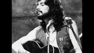 CAT  STEVENS  HERE  COME'S  MY  BABY