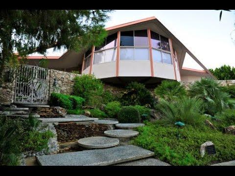 Kiss & Tell: 5 Legendary Spots for Romance - Visit Greater Palm Springs