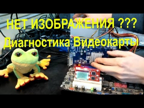Интернет магазин HP -