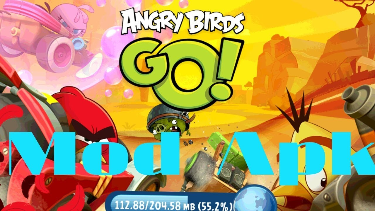 Angry birds for android download apk free.