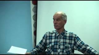 Воспитание и обучение людей в раннем возрасте, часть 2
