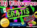 Descargar Mp3 bailables a para fiestas party descargar gratis mp3