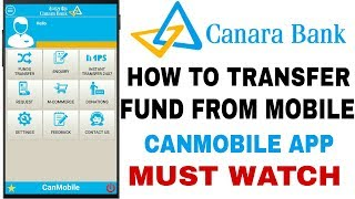 How to Make Youtube Channel in Mobile and Earn Money 2018
