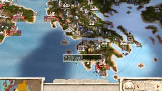 (IMPORTANT) Rome: Total Realism - Republic of Rome Campaign Part 23