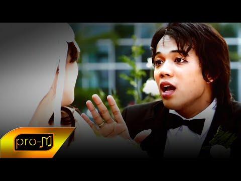 Zigaz - Cinta Gila (Official Music Video)