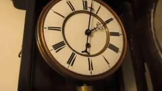Repeat youtube video Daylight Saving - The Labour Of Love 2017
