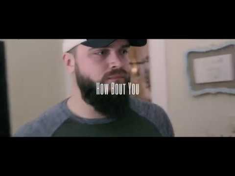 How Bout You - Josh Gallagher