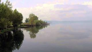 Camping Parco del Lago - teaser