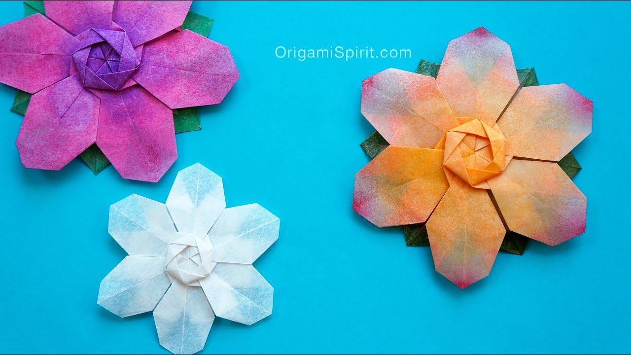 Christmas Flower Snowflake Flor De Seis Ptalos Para Navidad