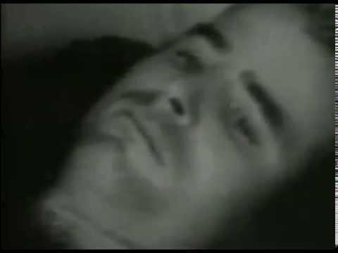 john mccain songbird of Hanoi zero NOT hero