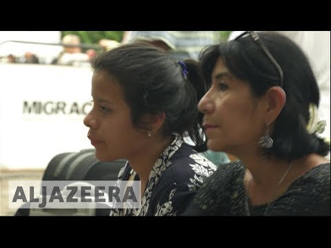 🇻🇪 Venezuelans flee to Colombia amid crisis at home