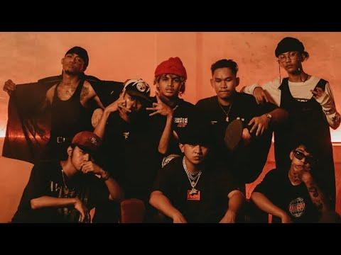 Godfather Chubasco - Talangka v2 (Official Music Video)