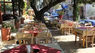 Греция. п-ов Халкидики(Полуостров Халкидики - подлинная жемчужина курортного отдыха Греции. Из года в год тысячи отдыхающих со..., 2013-03-07T04:34:15.000Z)