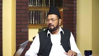 Urdu Rahe Huda 14th July 2018 Ask Questions about Islam Ahmadiyya