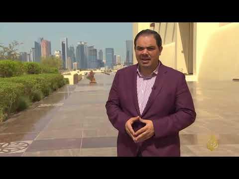 للعام الثاني.. القطريون والمقيمون محرومون من أداء الحج والعمرة  - نشر قبل 1 ساعة
