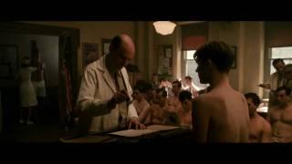 Captain America : The First Avenger | trailer #1 US (2011)